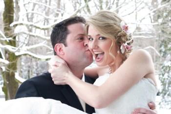 Tears Of Joy Video - Wedding Songs